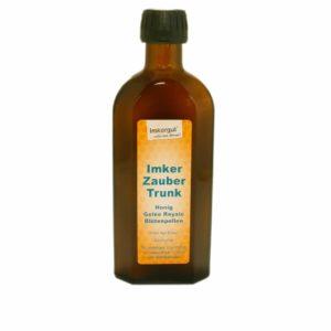 Imker Zauber Trunk 250 ml