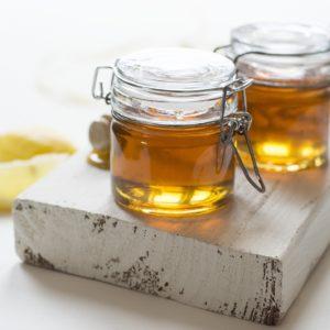 kleine Bio-Bienenpatenschaft